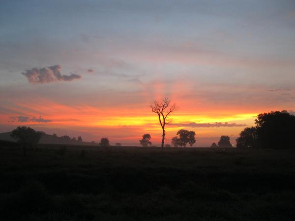 Ranch Sunrise 1_edited-1