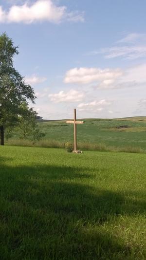 Cross Summer 2014