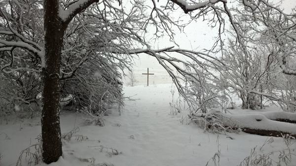 Cross_Snow_2015
