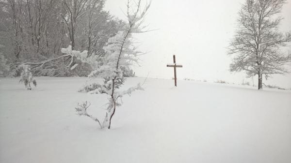 Cross_Snow_2015_2