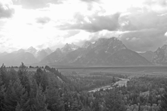 Snake River Overlook B&W_1_600x400