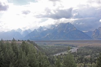 Snake River Overlook_1_600x400