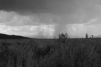 Teton Rain B&W 1_600x400